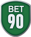 Bet90 Paris Sportifs