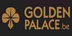 Golden Palace Paris Sportifs