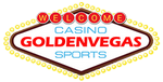 GoldenVegas Paris sportif